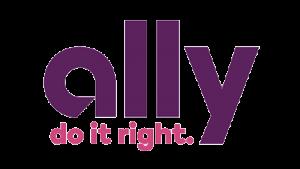Ally_Final-Logo-02