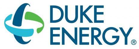 Duke-Energy-logo-nc