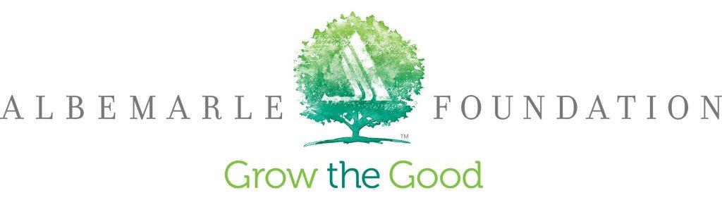 Grow-the-Good-Landscape
