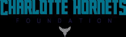 charlotte_hornets_foundation_logo
