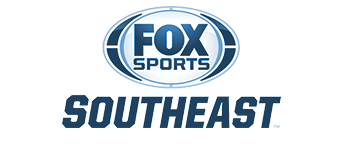 fox_sports_southeast_logo