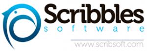 scribsoft