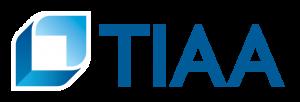 tiaa_logo_process_pos