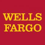 wells fargo_spot_color